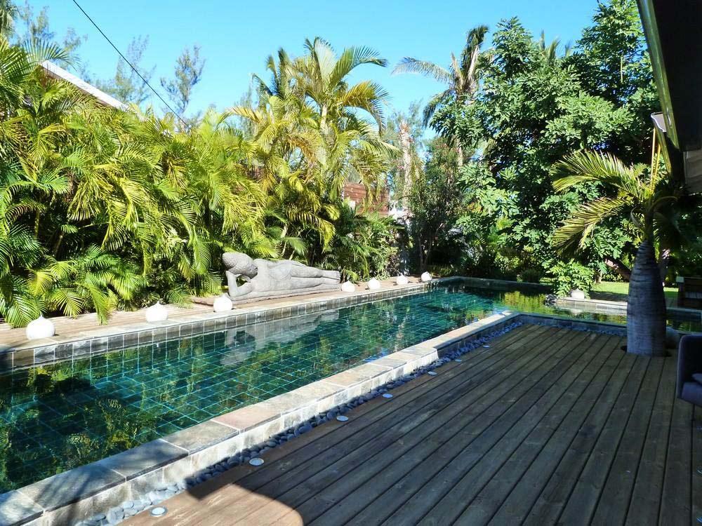 Bienvenue à Zot | Prestataire de mobilité à La Réunion 974 : votre bien-être, une priorité