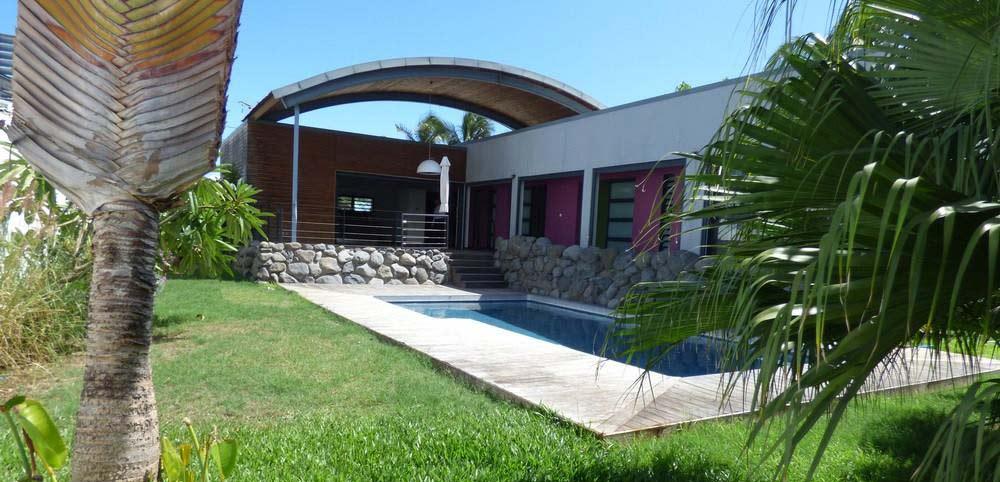 Bienvenue à Zot | Un solide réseau de partenaires pour s'installer à La Réunion 974