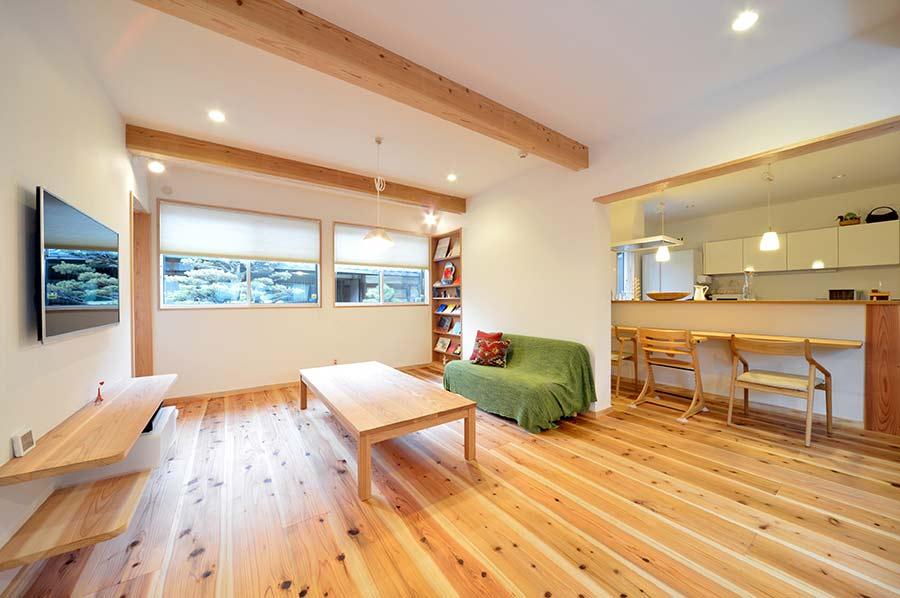 Bienvenue à Zot | La recherche d'un logement temporaireà La Réunion 974