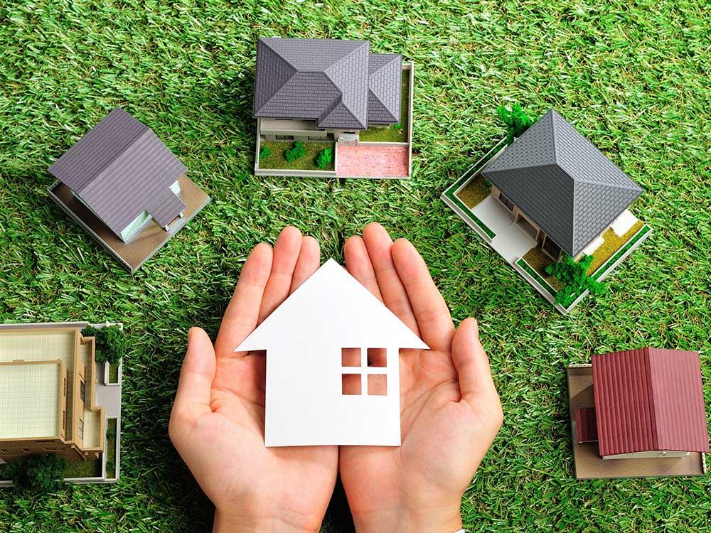 Bienvenue à Zot | mobilité professionnelle dans le cadre d'une mutation ou d'une nouvelle embauche et vous devez changer de lieu de résidence pour un logement exclusivement locatif