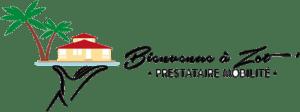 Bienvenue à Zot | Prestataire de mobilité à La Réunion 974