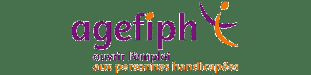 Bienvenue à Zot | logo-agefiph