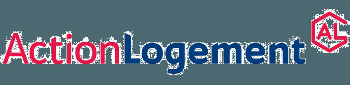 Bienvenue à Zot | logo-al