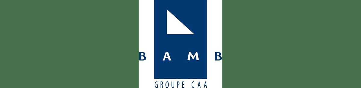 Bienvenue à Zot | logo-bamb