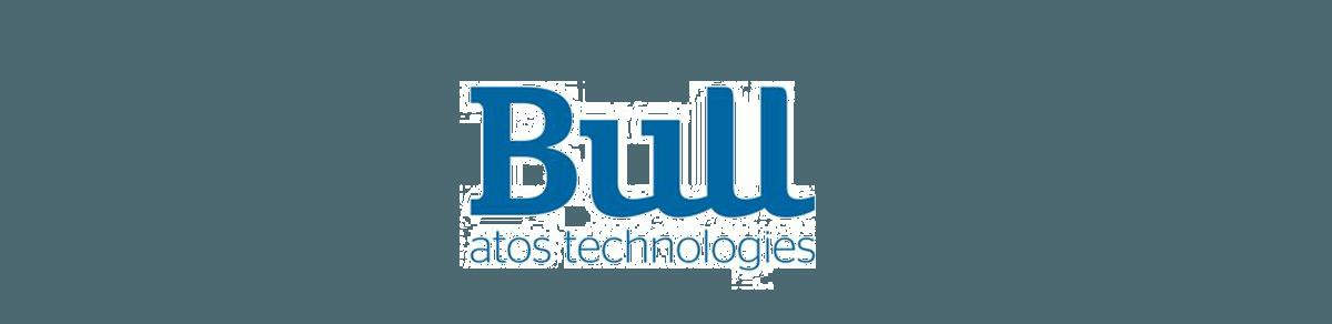 Bienvenue à Zot | logo-bull