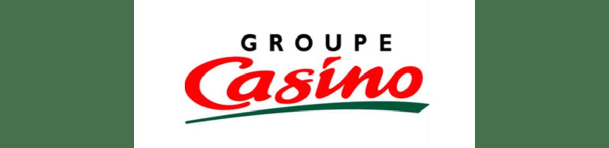 Bienvenue à Zot | logo-casino