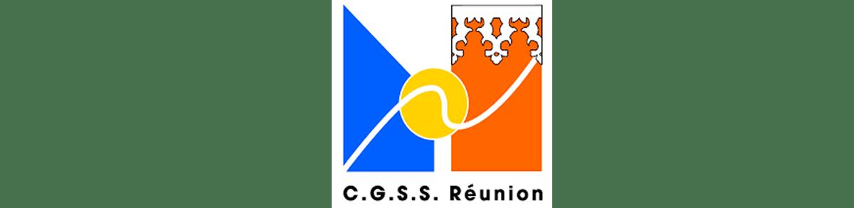 Bienvenue à Zot | logo-cgssrun
