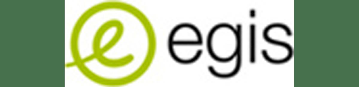Bienvenue à Zot | logo-egis