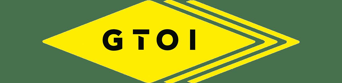 Bienvenue à Zot | logo-gtoi