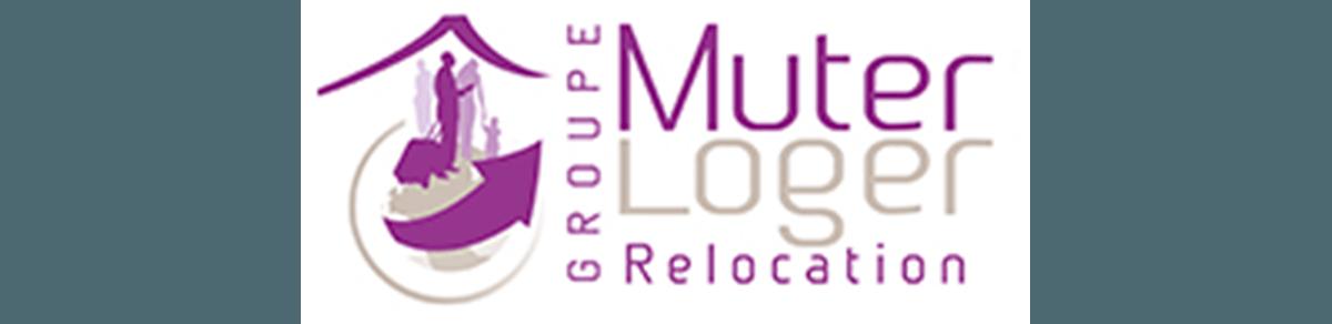 Bienvenue à Zot | logo-muterloger