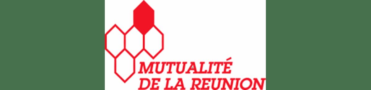 Bienvenue à Zot | logo-mutualitereunion