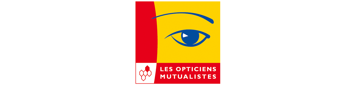 Bienvenue à Zot | logo-opticiens