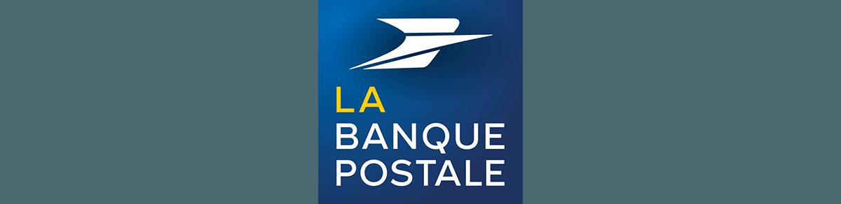Bienvenue à Zot | logo-postale