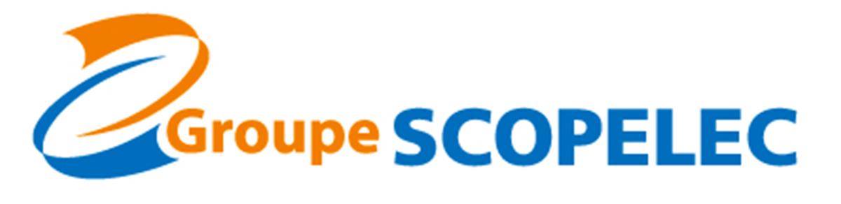 Bienvenue à Zot | logo-scopelec