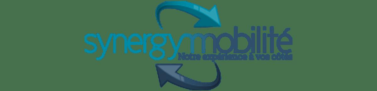Bienvenue à Zot | logo-synergy