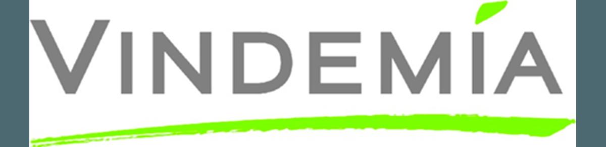 Bienvenue à Zot | logo-vindemia